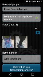 ginstr_app_TerminalScannerManager_DE_4