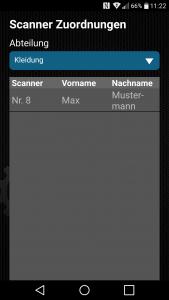 ginstr_app_TerminalScannerManager_DE_5