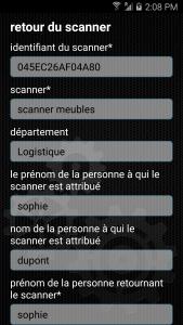 ginstr_app_TerminalScannerManager_FR_4