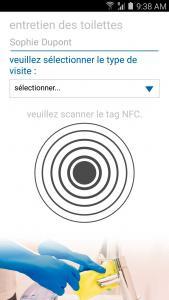 ginstr_app_ToiletCleaningChecklist_FR_1