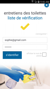 ginstr_app_ToiletCleaningChecklist_FR_2
