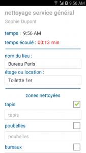 ginstr_app_ToiletCleaningChecklist_FR_3