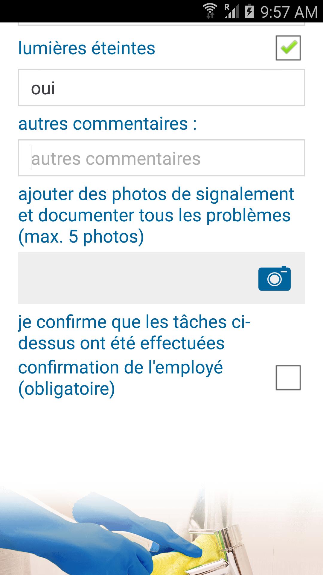 ginstr_app_ToiletCleaningChecklist_FR_4