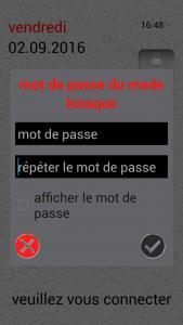ginstr_app_TrafficSafetyManagerPlus_FR_02