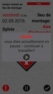 ginstr_app_TrafficSafetyManagerPlus_FR_07