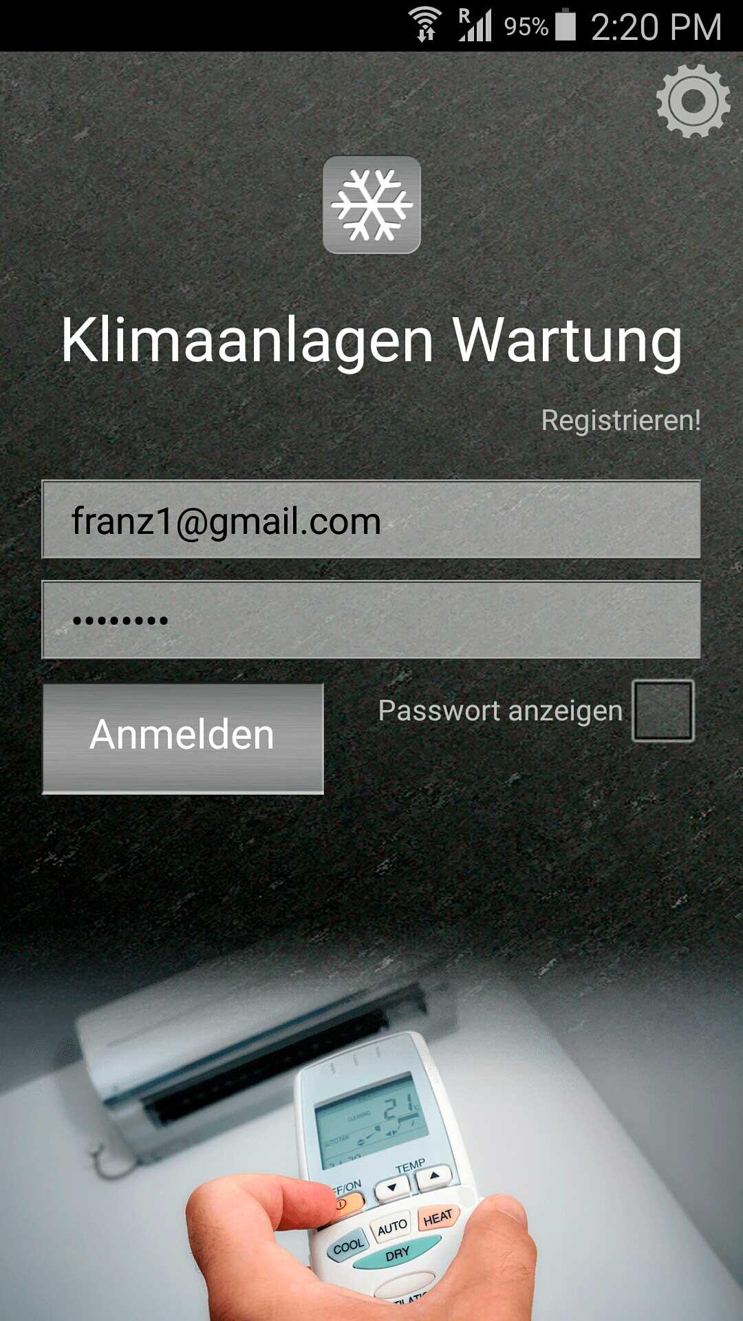 ginstr_app_airConditionerMaintenance_DE_1