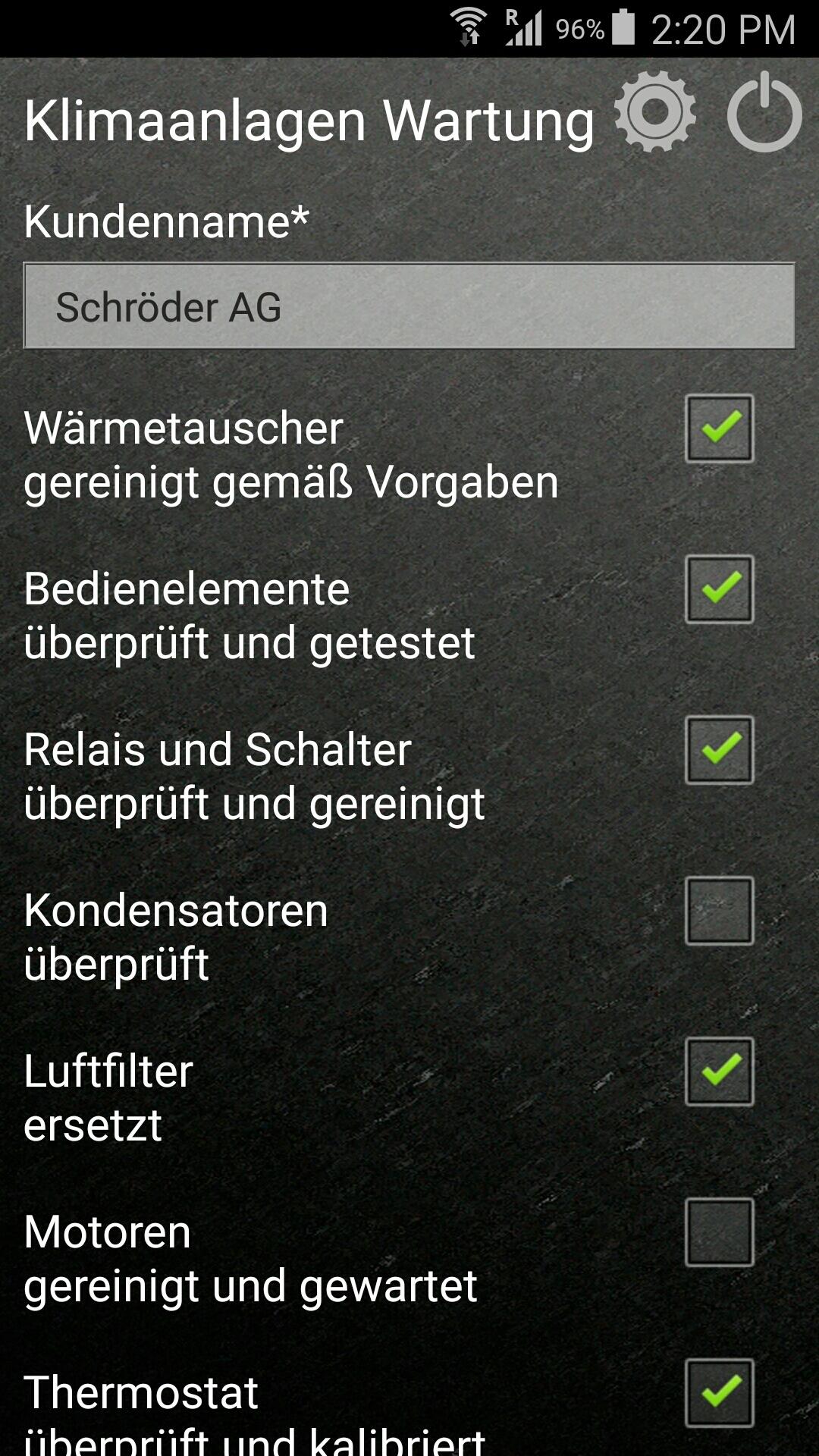 ginstr_app_airConditionerMaintenance_DE_2