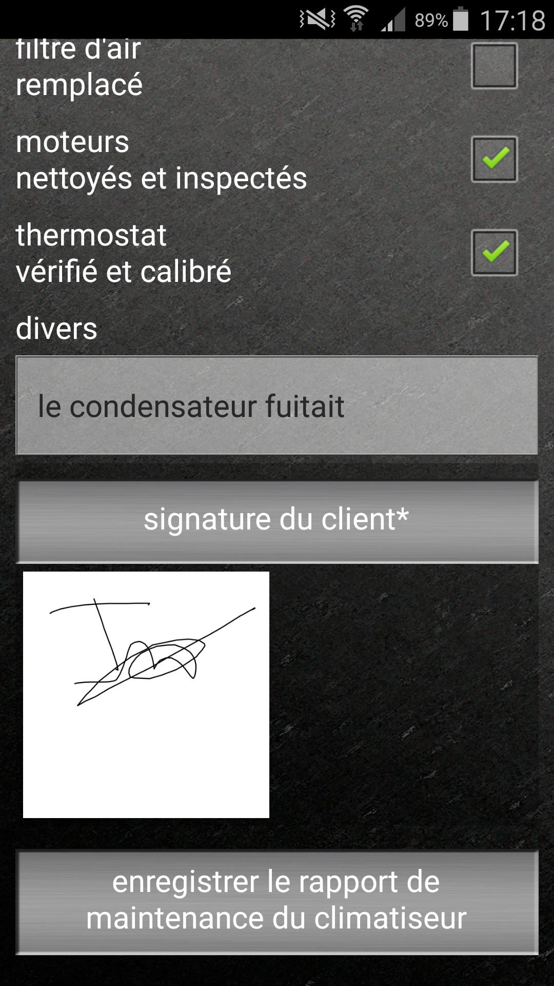 ginstr_app_airConditionerMaintenance_FR_3