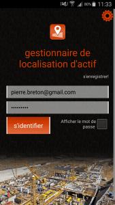 ginstr_app_assetLocationManager_FR_1