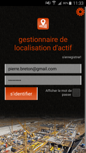 ginstr_app_assetLocationManager_FR_1