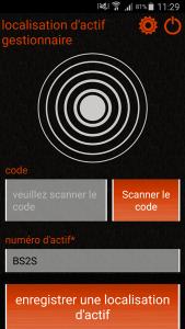 ginstr_app_assetLocationManager_FR_2