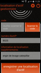 ginstr_app_assetLocationManager_FR_3