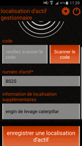 ginstr_app_assetLocationManager_FR_3
