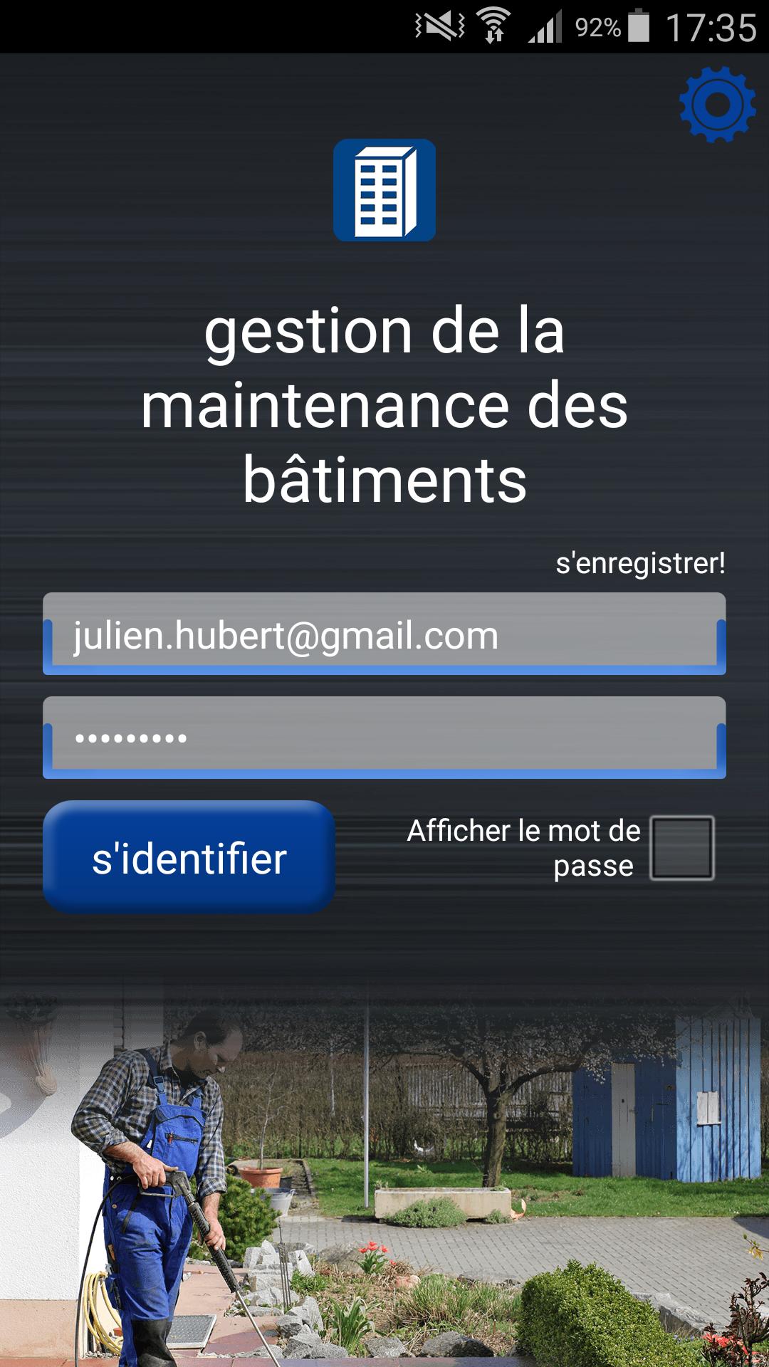 ginstr_app_buildingMaintenanceManagement_FR_1