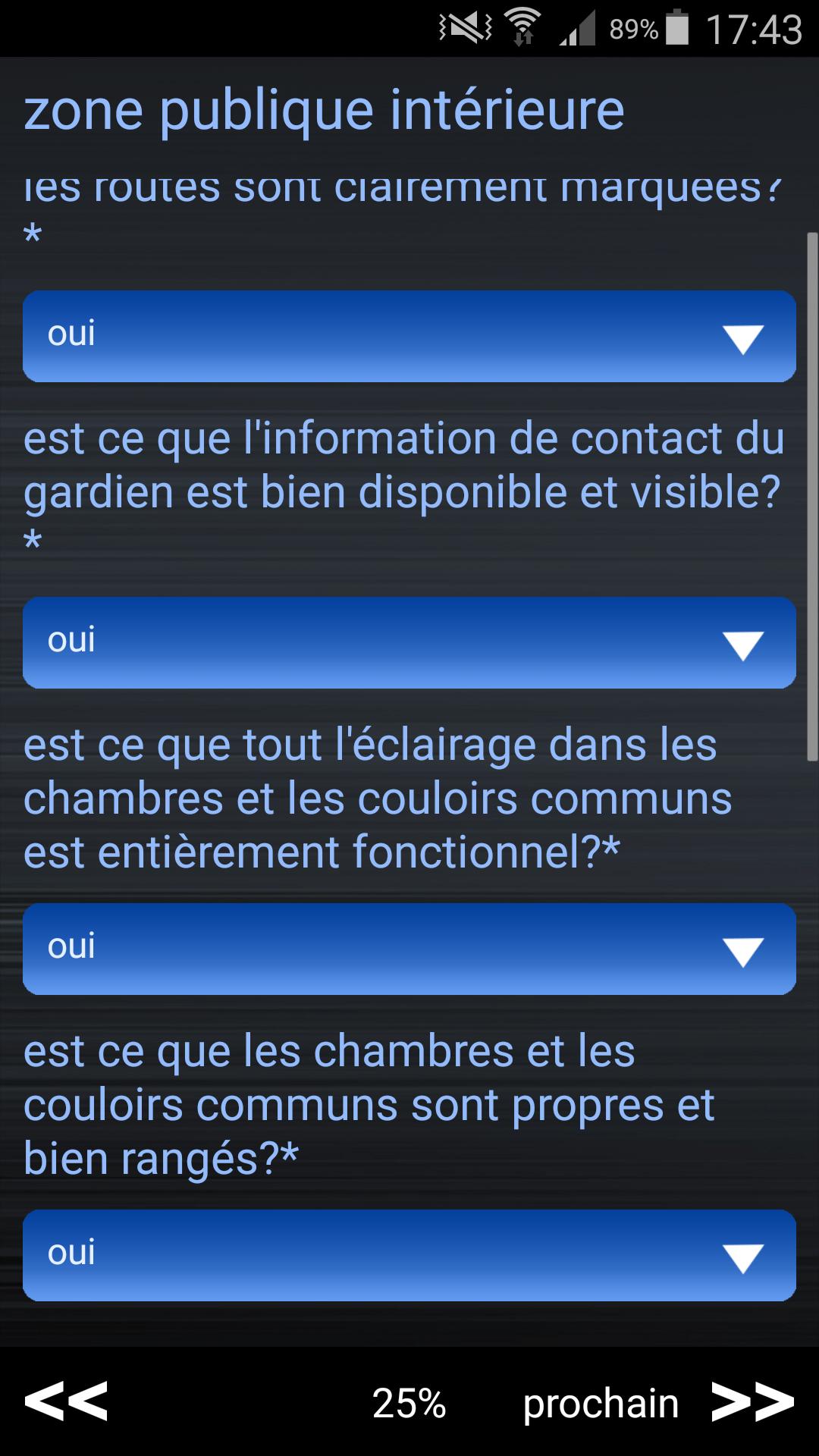 ginstr_app_buildingMaintenanceManagement_FR_5