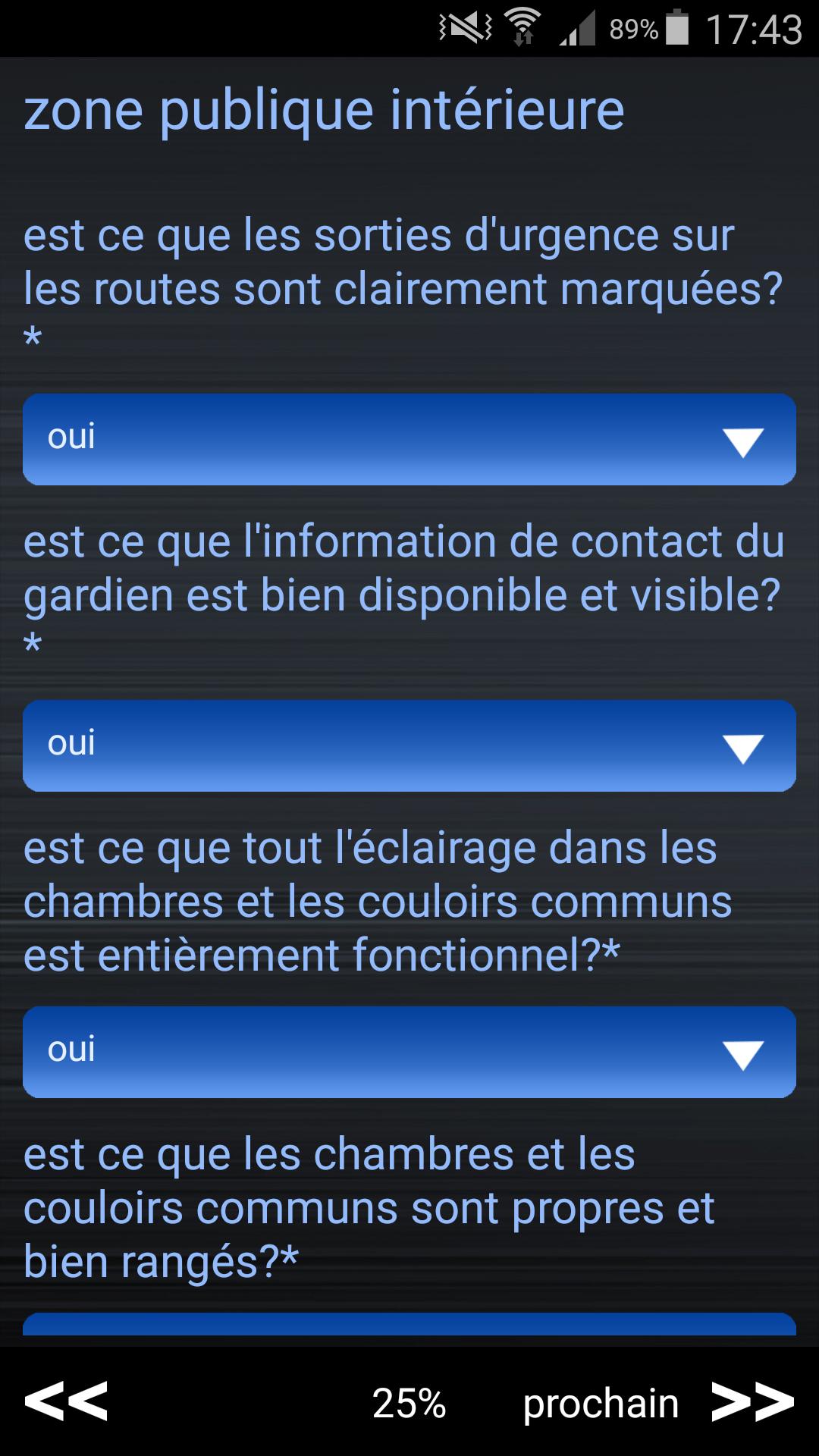ginstr_app_buildingMaintenanceManagement_FR_6