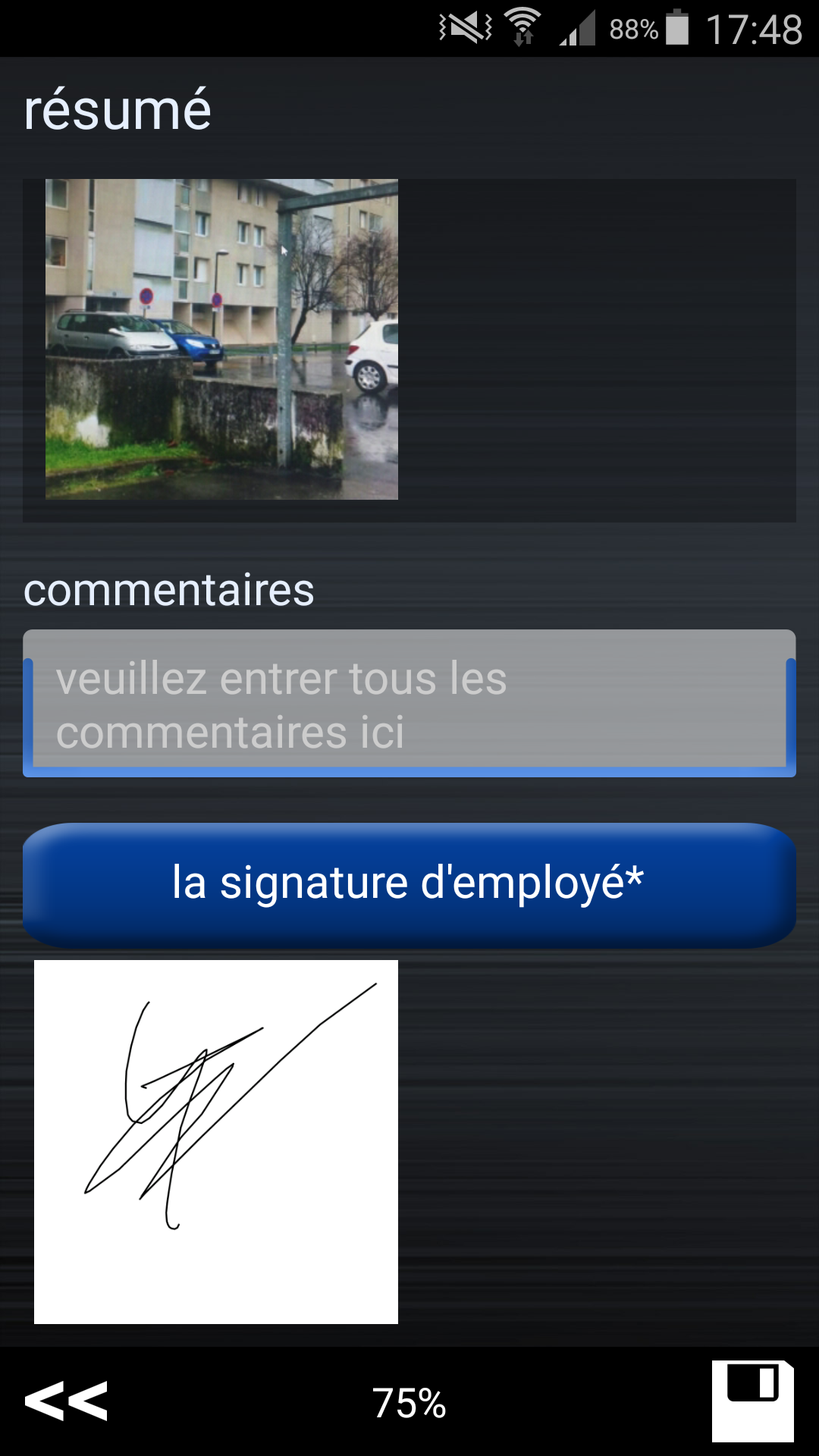 ginstr_app_buildingMaintenanceManagement_FR_8