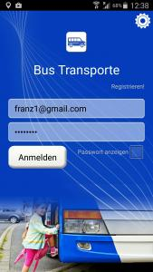 ginstr_app_busTransportationReport_DE_1
