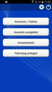 ginstr_app_busTransportationReport_DE_2