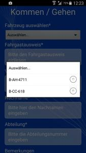 ginstr_app_busTransportationReport_DE_3