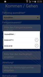 ginstr_app_busTransportationReport_DE_3