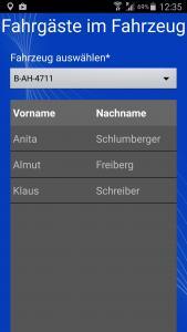 ginstr_app_busTransportationReport_DE_5