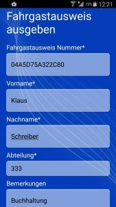ginstr_app_busTransportationReport_DE_6