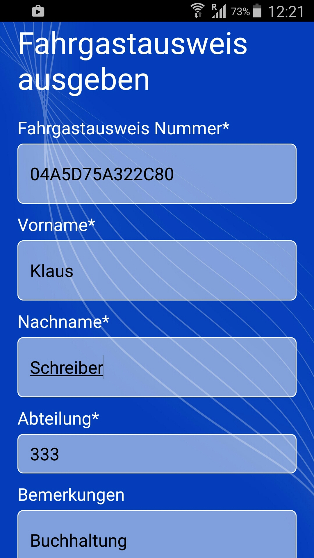 ginstr_app_busTransportationReport_DE_6