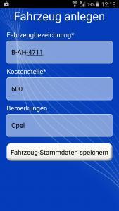 ginstr_app_busTransportationReport_DE_7