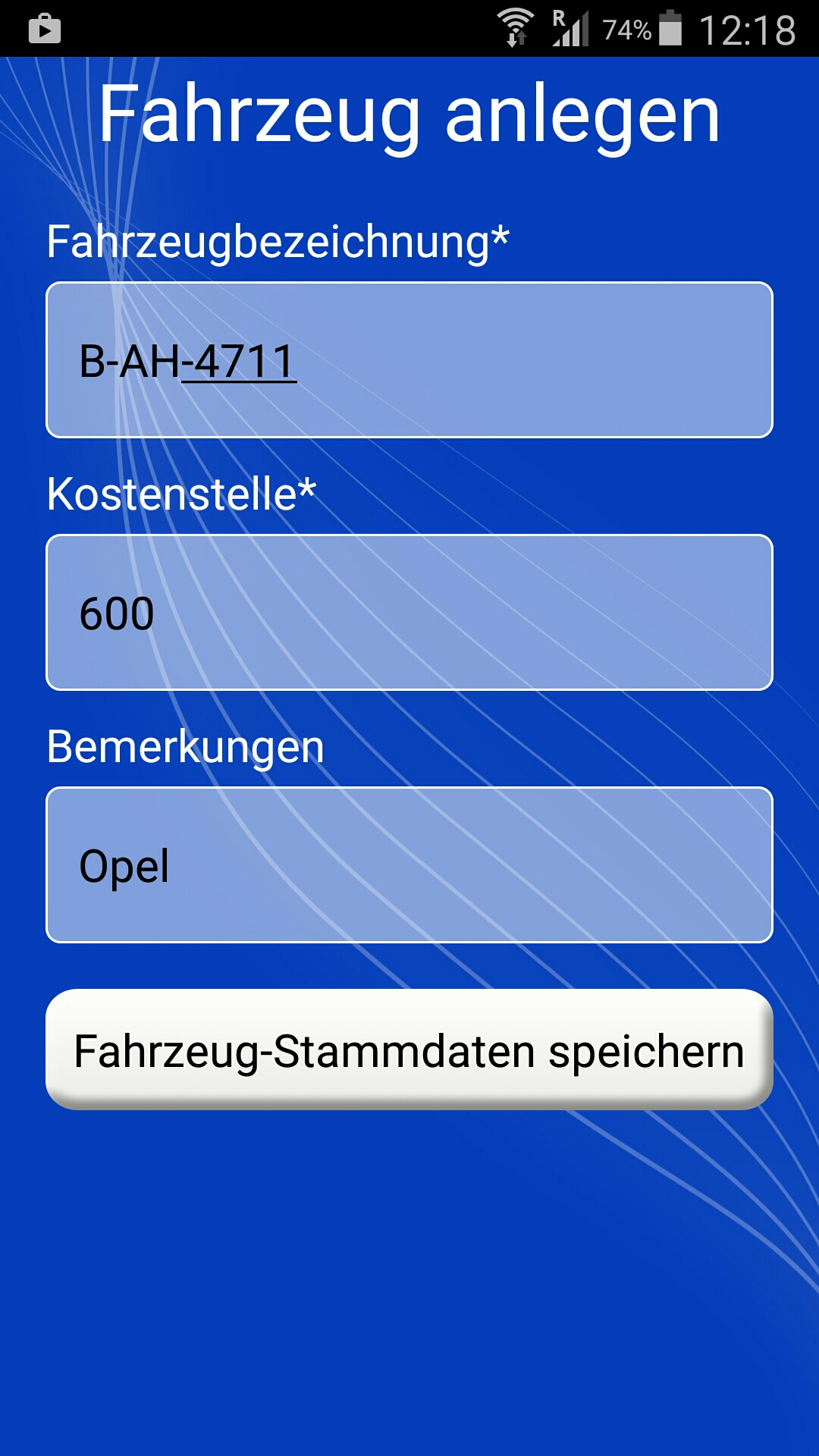 ginstr_app_busTransportationReport_DE_7