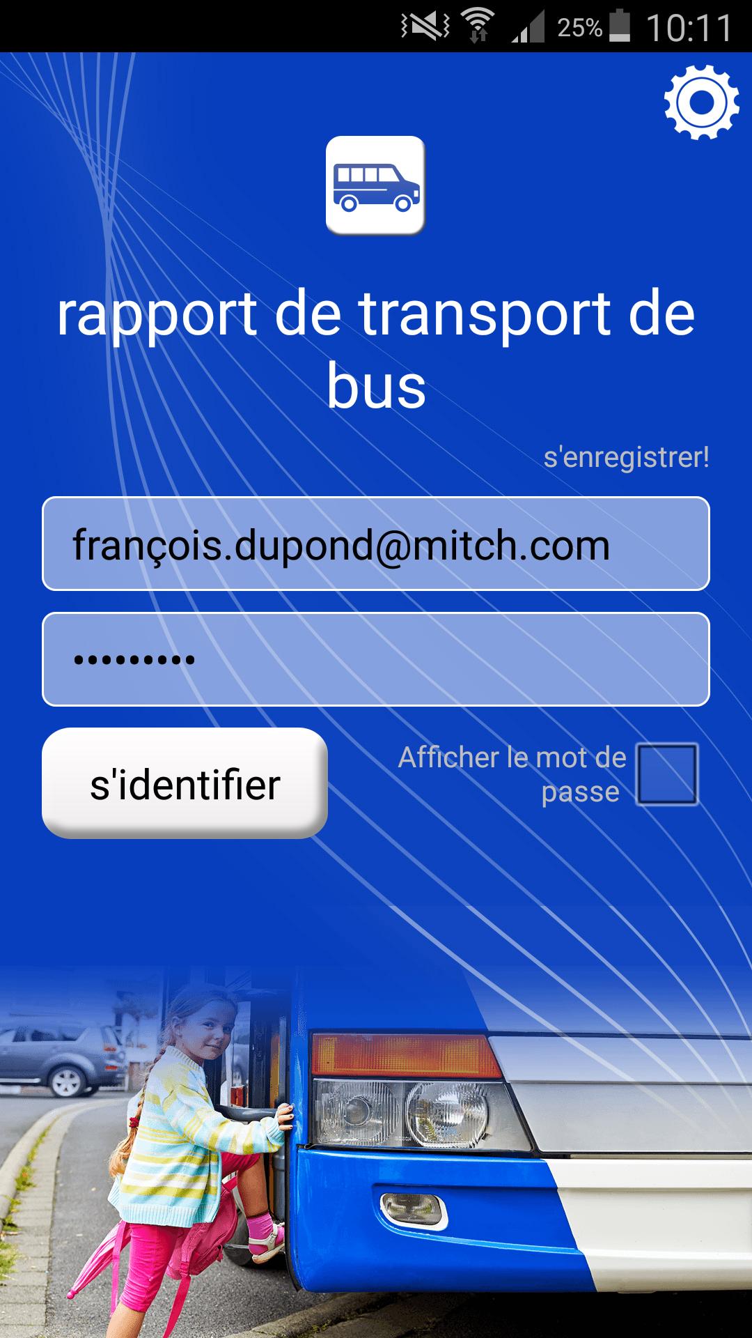 ginstr_app_busTransportationReport_FR_1