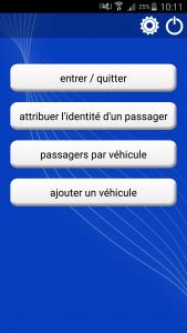 ginstr_app_busTransportationReport_FR_2