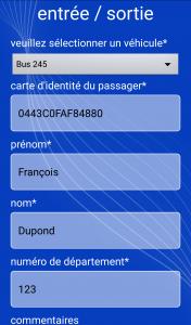 ginstr_app_busTransportationReport_FR_3