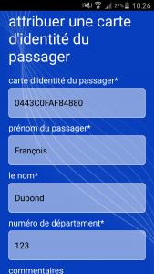 ginstr_app_busTransportationReport_FR_4