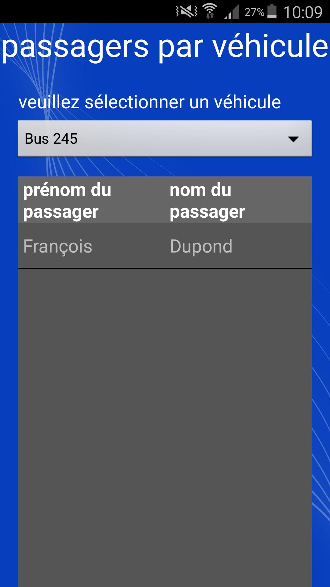 ginstr_app_busTransportationReport_FR_5