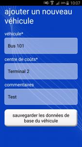 ginstr_app_busTransportationReport_FR_6