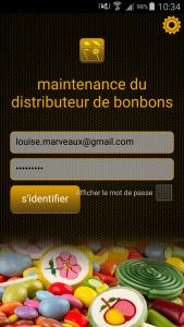 ginstr_app_candyVendingMachineService_FR_1