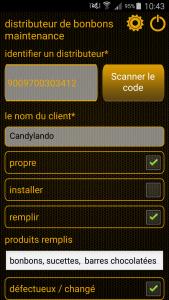 ginstr_app_candyVendingMachineService_FR_2