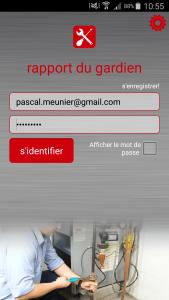 ginstr_app_careTakerReport_FR_1