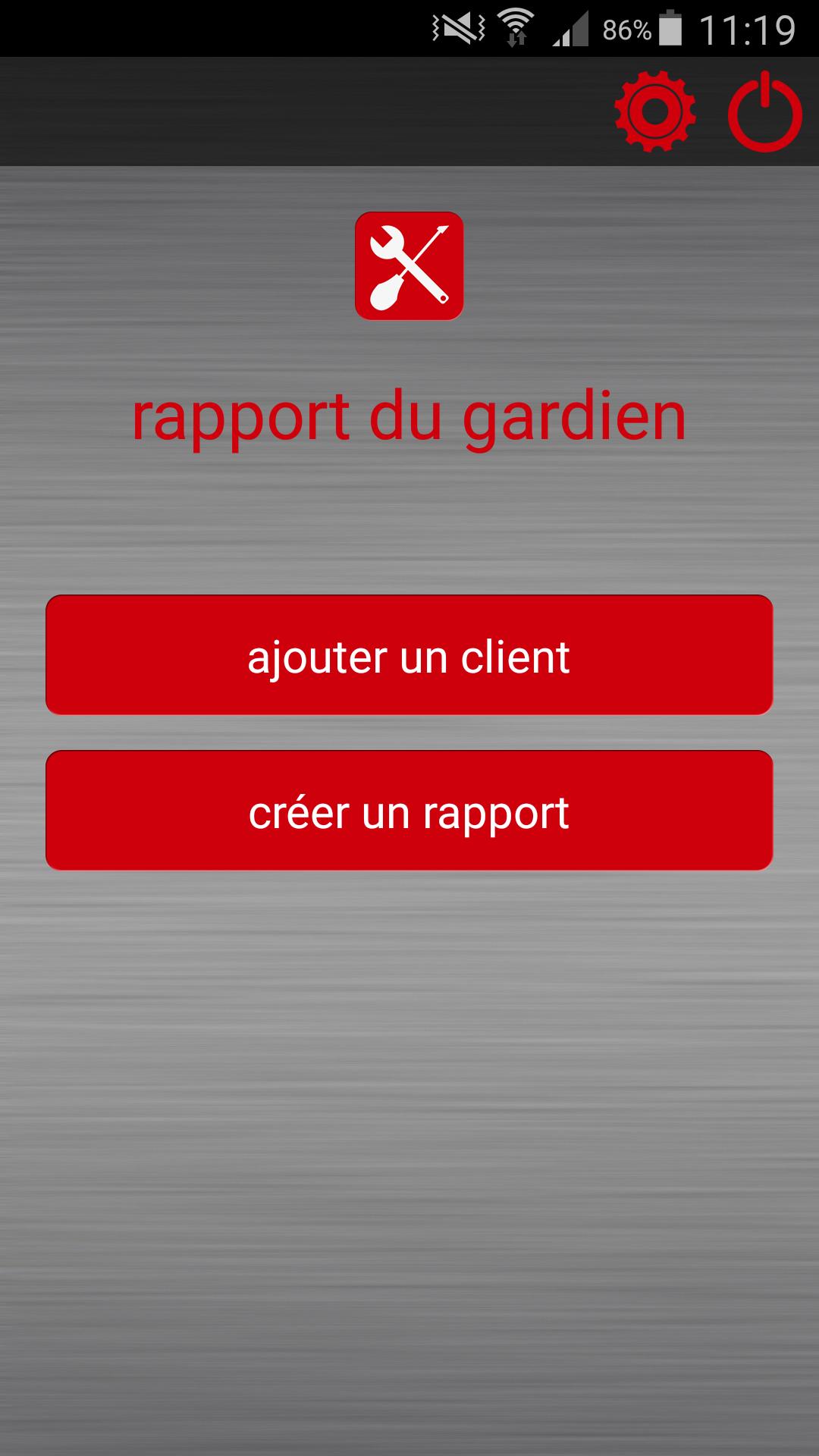 ginstr_app_careTakerReport_FR_2