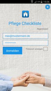 ginstr_app_caregiverChecklist_DE_1