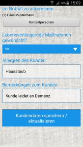ginstr_app_caregiverChecklist_DE_4