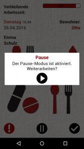 ginstr_app_caregiverManagerPlus_DE_7