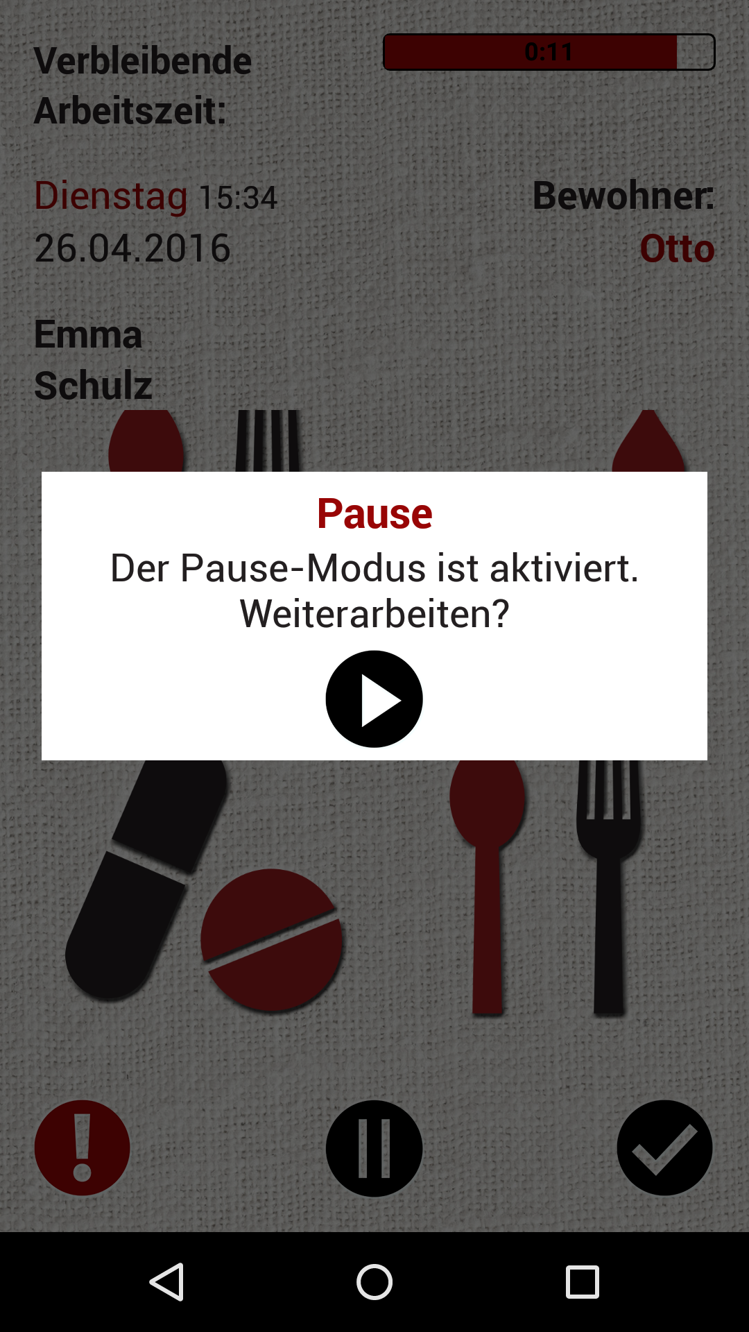 ginstr_app_caregiverManagerPlus_DE_7