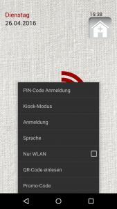 ginstr_app_caregiverManagerPlus_DE_8