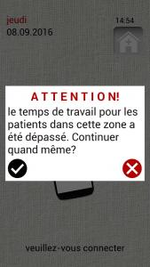 ginstr_app_caregiverManagerPlus_FR_07