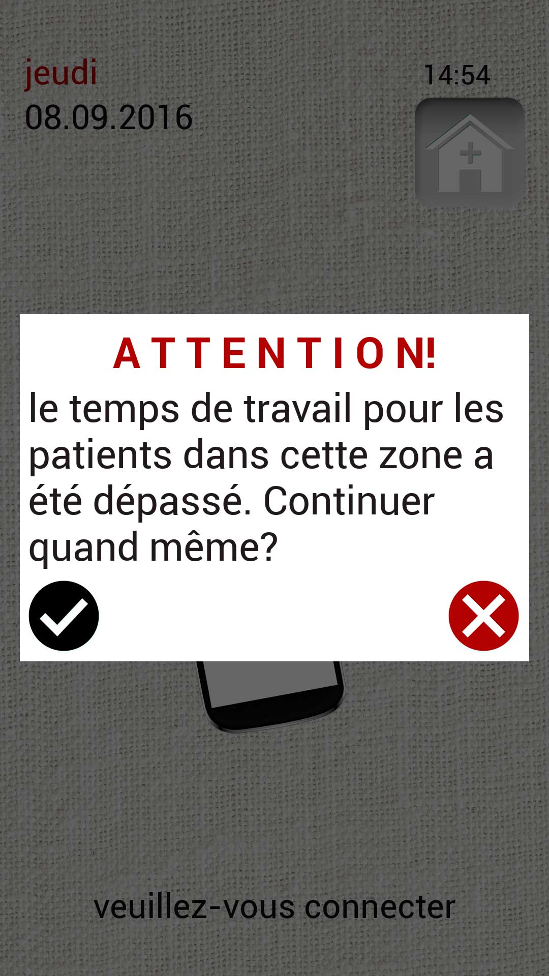 ginstr_app_caregiverManagerPlus_FR_07