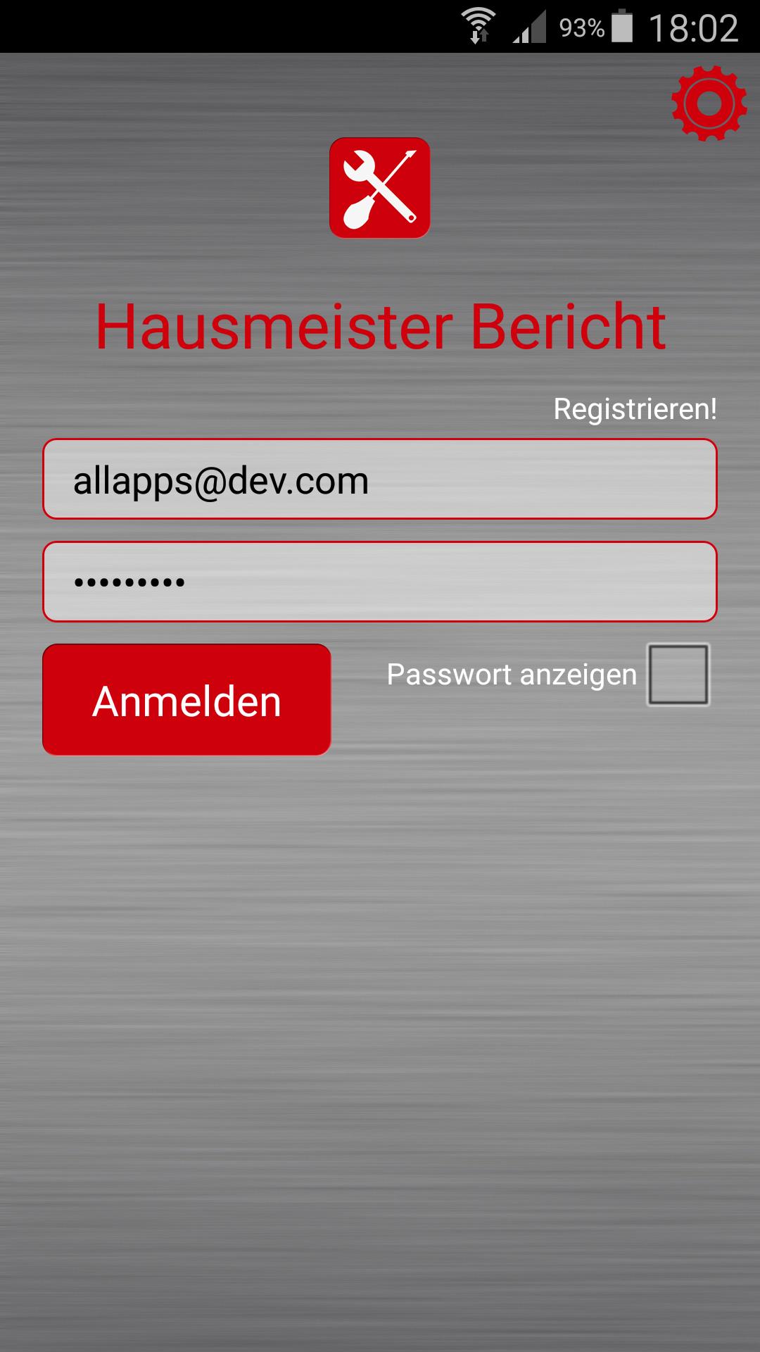 ginstr_app_caretakerReport_DE_1