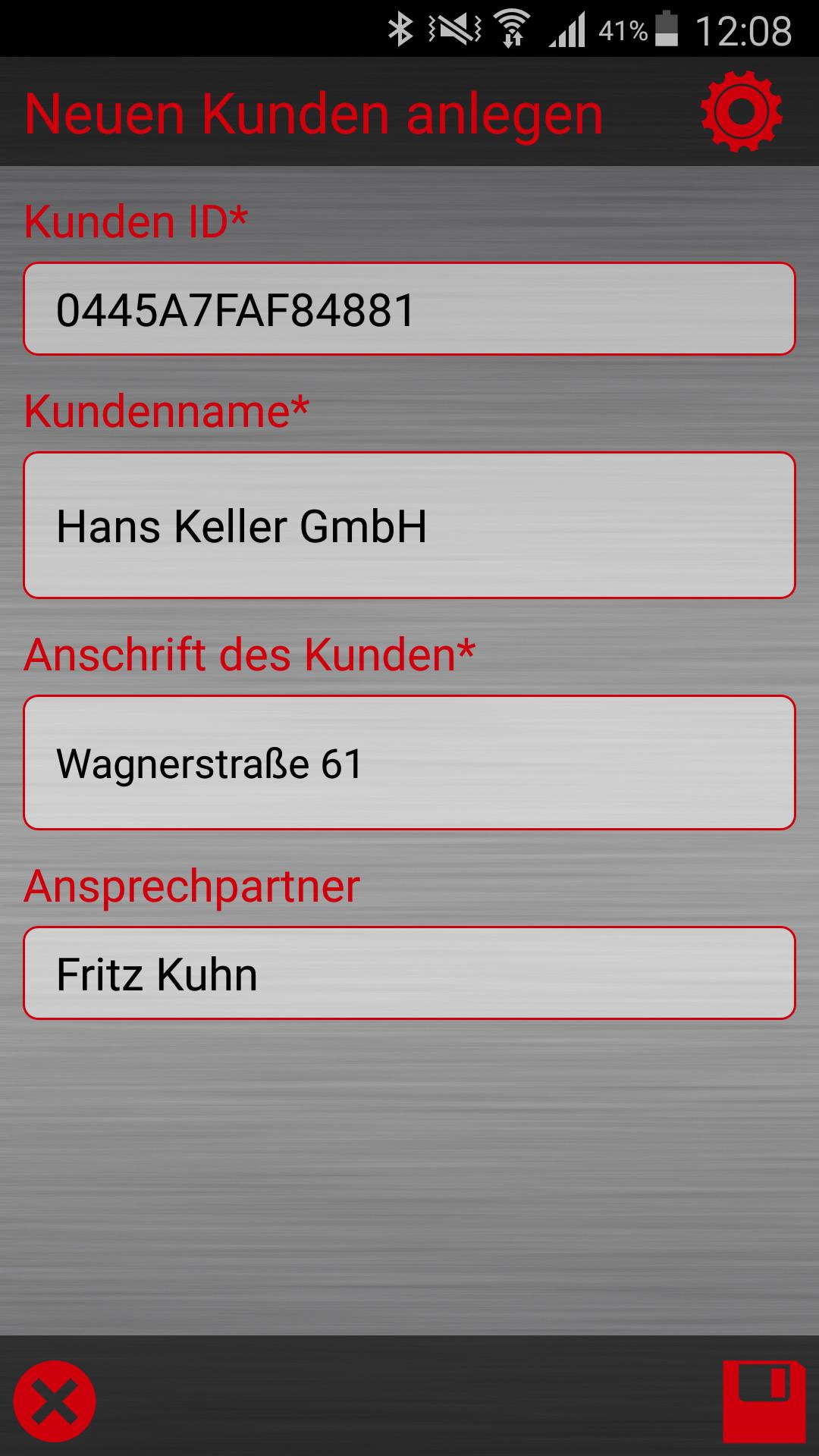 ginstr_app_caretakerReport_DE_3