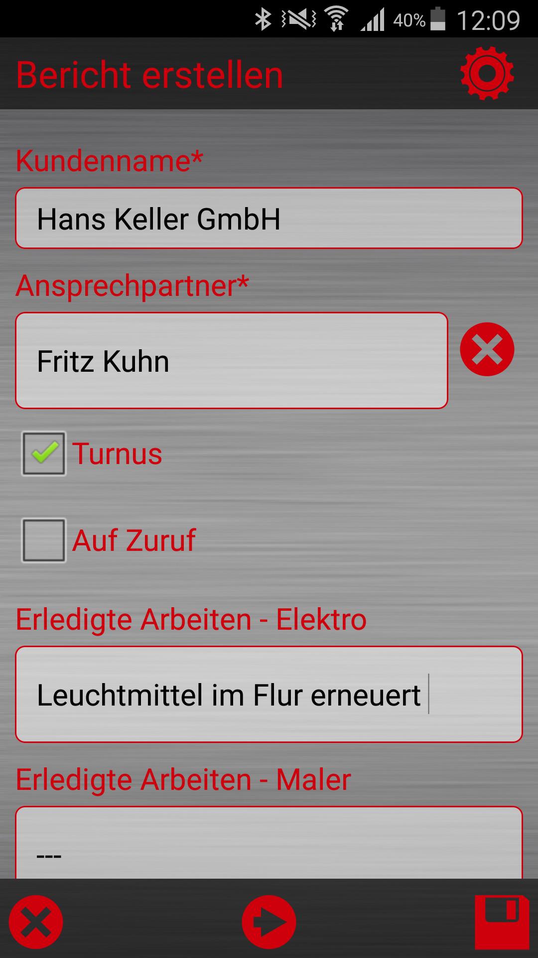 ginstr_app_caretakerReport_DE_4